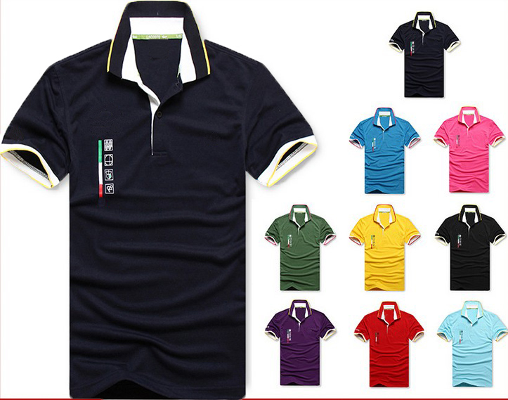 Online shopping branded t shirts india