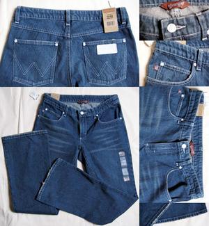denim dust in vogue wrangler jeans 171 online shopping india