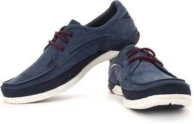 temperament shoes 100% top quality big sale Clarks Shoes Then and Now « Online Shopping India - Tips