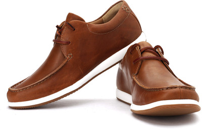 Clarks shoes « Online Shopping India - Tips