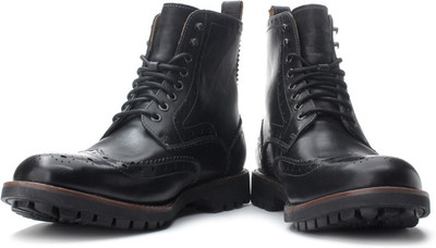 879822e674238 Clarks Shoes and Vans Shoes Comparison « Online Shopping India - Tips