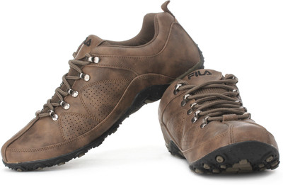 06ec47f85 Shop Italian Shop Fila shoes And that on Sale « Online Shopping ...
