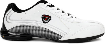 06434b1a5 Fila shoes and Reebok shoes Comparison « Online Shopping India - Tips