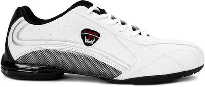 Zapatos Reebok Línea En La India ATrf6OlN