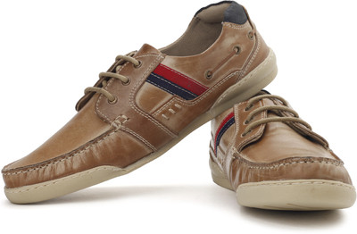 Top Shooters of Red Tape Shoes « Online