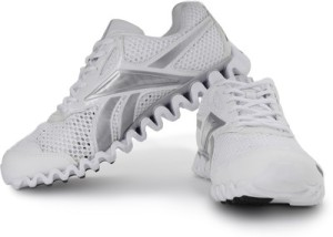 e236a7b4b Reebok Shoes Giving Them a Run for Their Money « Online Shopping India -  Tips