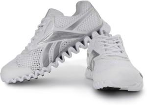 5f897b3cc Reebok Shoes Giving Them a Run for Their Money « Online Shopping ...