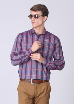 Casual Shirts Online Shopping India Tips