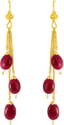Jpearls jewellery