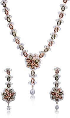 Juvalia jewellery