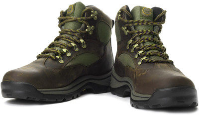 buy timberland shoes online india