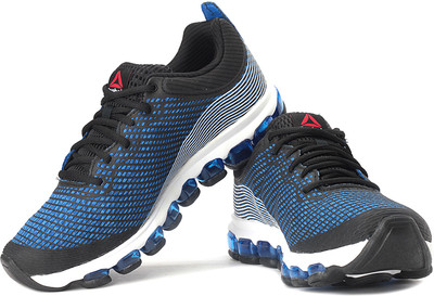 aede33205 Reebok shoes online « Online Shopping India - Tips