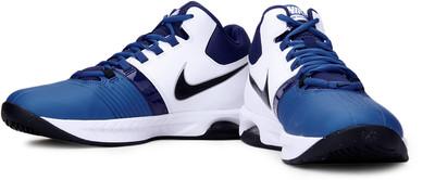 jeu Footlocker Chaussures Nike Achats En Ligne Flipkart Aujourd'hui  résistance à l'usure