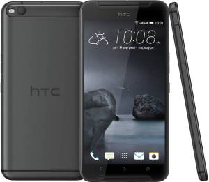 htc-one-x9-na-original-imaekrjzbajfvv6a