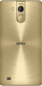 intex-cloud-string-v2-na-original-imaekzjvjkgmmsaf