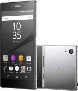 sony-xperia-z5-premium-e6683-original-imaeca2yg4fx4s9a